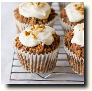 Carrot_Cake_Muffins