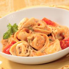 Chicken_Tortellini