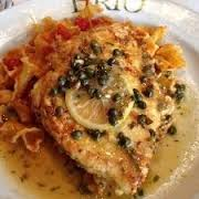 Lemon_Tuscan_Chicken