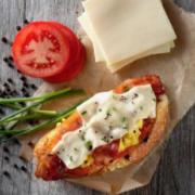 american_cheese_bacon_sandwich