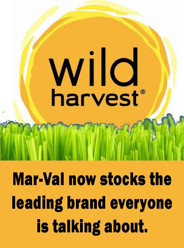 wild_harvest