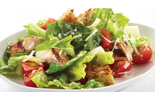 wild_harvest_salad