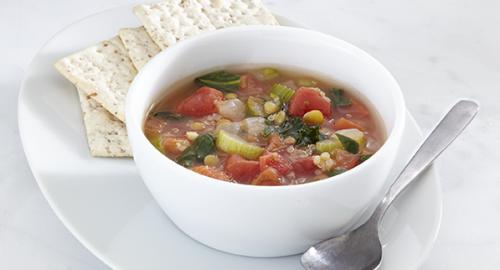 wild_harvest_soup