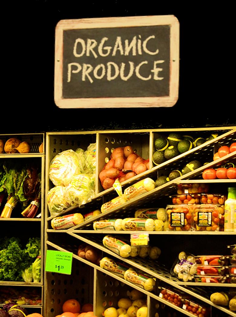 produce_3