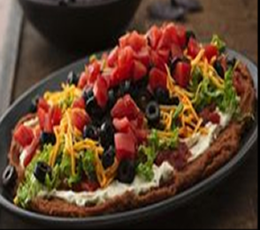 catering_7_layer_dip_tray_sm