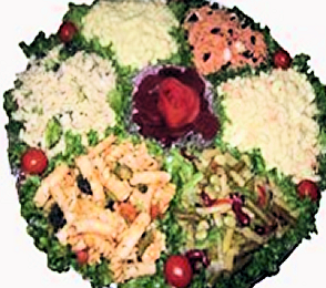 catering_salad_sampler_tray_sm