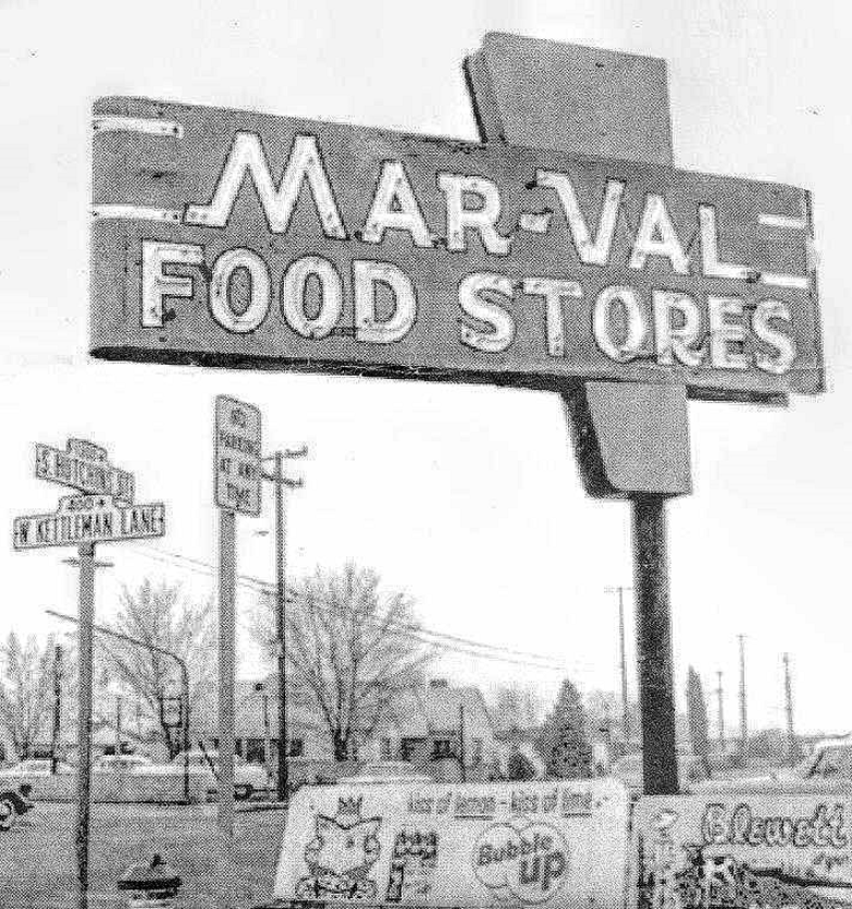 marval_sign