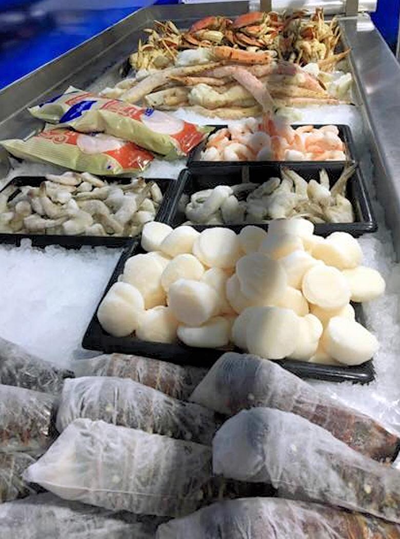 seafood_dept