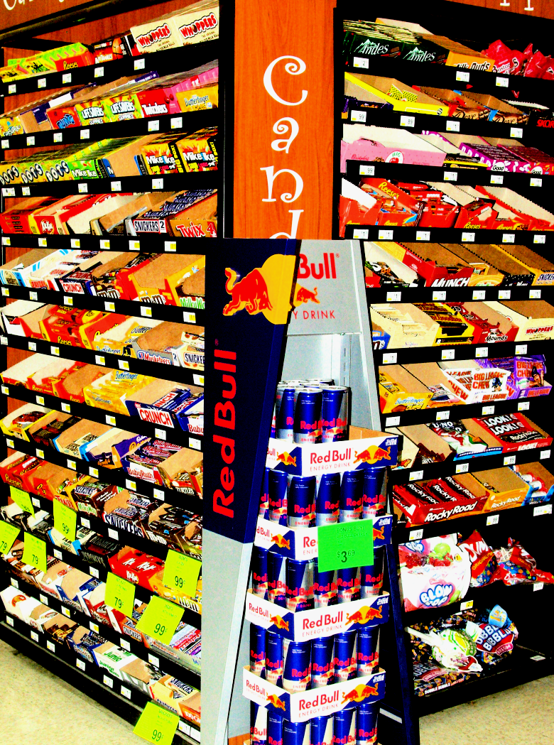 grocery_4