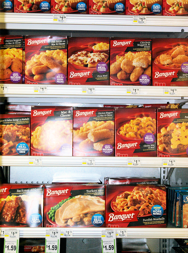 Frozen Foods �C Serving California Communities780 x 1049 png 1736kB