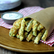 Baked_Zucchini_Fries