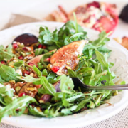 Fig_Arugula_Salad