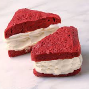 Ice_Cream_Sandwiches