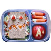 school_lunch_fun