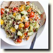 Greek_Quinoa_Salad