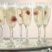 Champagne_Jelly_Flutes