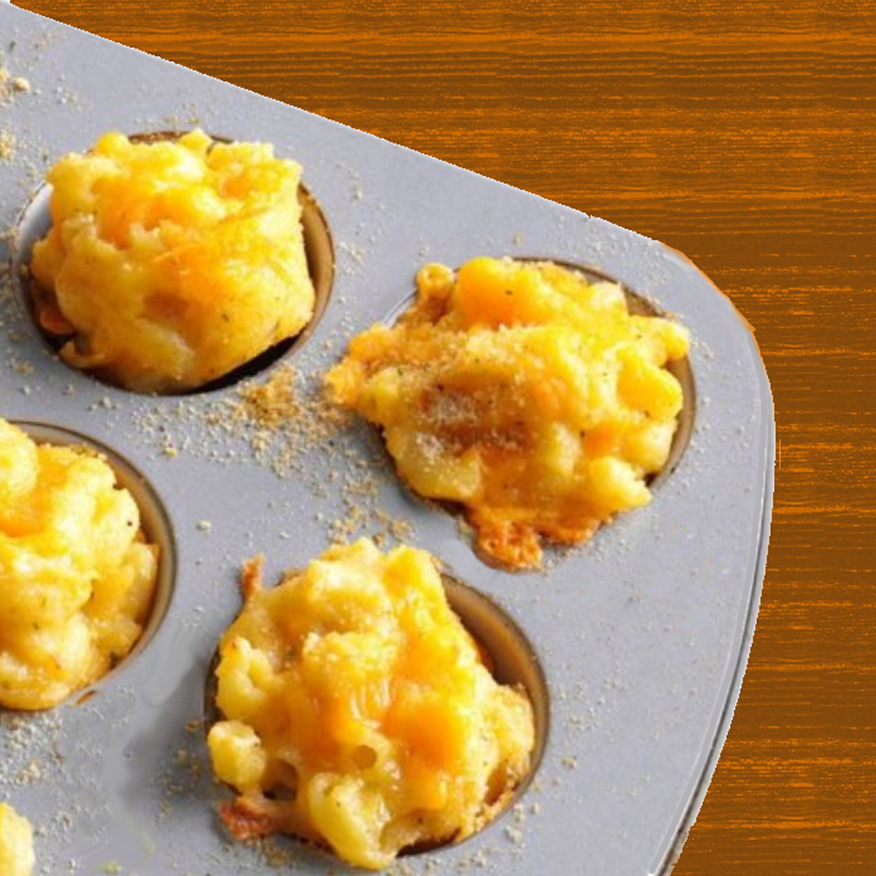Mac_and_Cheese_Snack_Bites