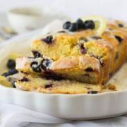 Lemon_Blueberry_Bread