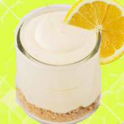 Lemon_Mousse