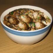 Marsala_Meatballs