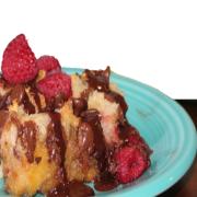 Raspberry_Bread_Pudding