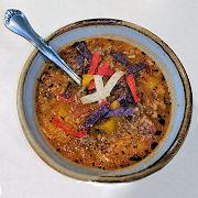bell_pepper_soup