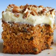 Carrot-Pecan_Cake
