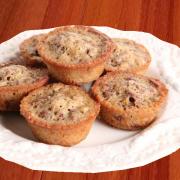 Pecan_Pie_Muffin