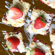 Strawberry_Lemon_Bars
