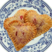 mini_Strawberry_Pies