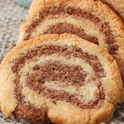 CinnamonShortbreadCookies