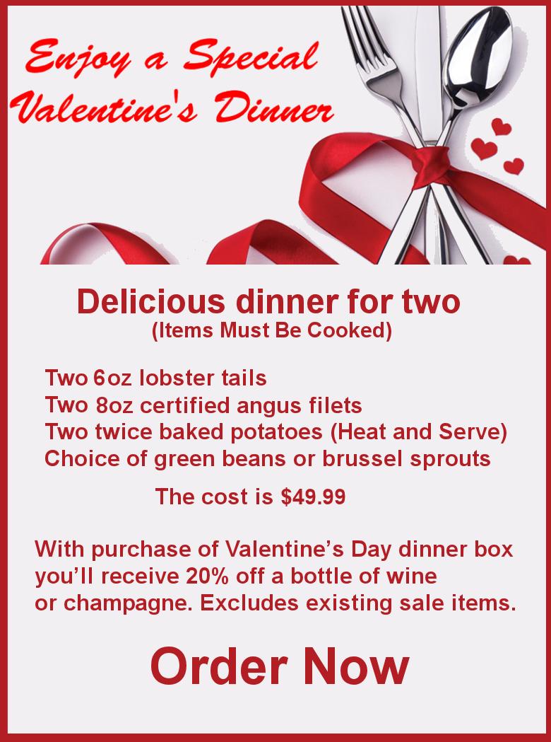 valentine_dinner2