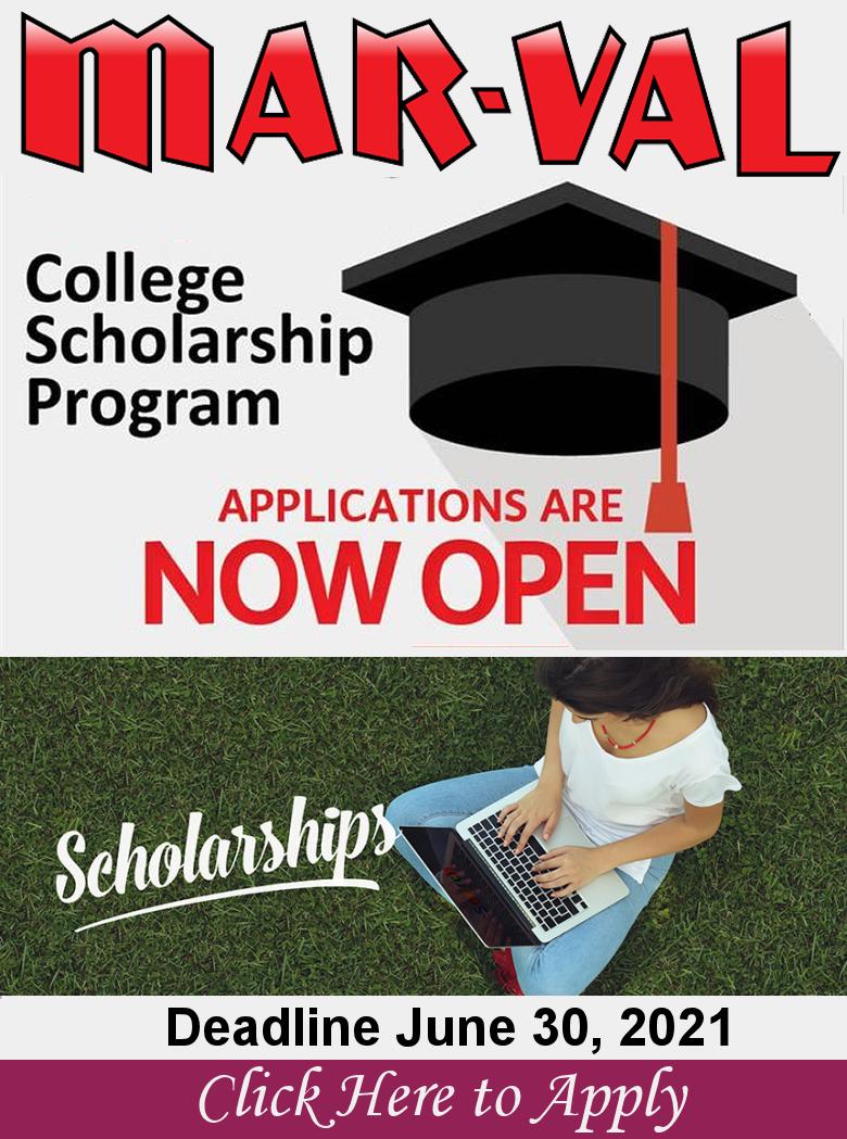 scholarship_2021